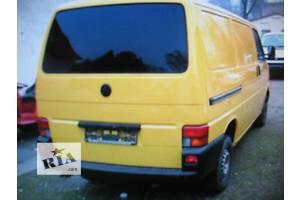 б/у Фонарь стоп Volkswagen T4 (Transporter)