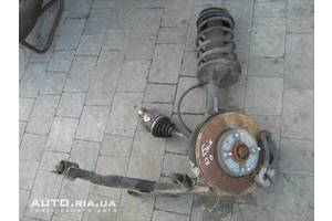 Стойки стабилизатора Chevrolet Epica