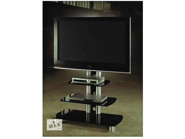 продам Стойка, подставка для телевизора и видеотехники бу в Одессе