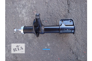Новые Амортизаторы задние/передние ВАЗ 2110
