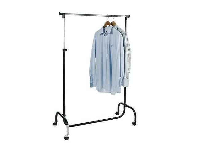 купить бу Стойка-вешалка для одежды 1200 в Харькове