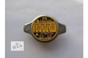 Радиаторы Toyota
