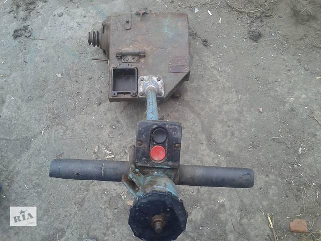 бу Строгальная машина СО 97, циклевочная для пола в Николаеве
