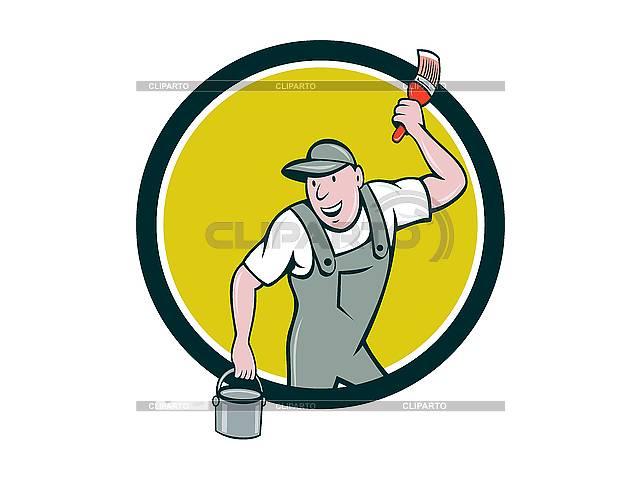 бу Строительная фирма ищет плиточника на постоянное место работы. Зарплата высокая. в Виннице