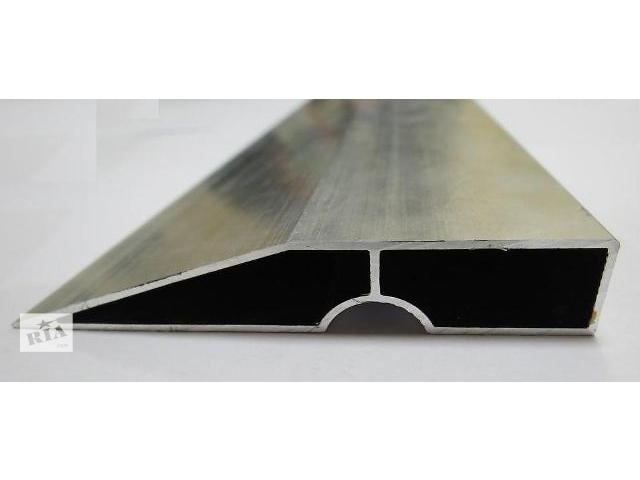 Строительное правило алюминиевое- объявление о продаже  в Броварах