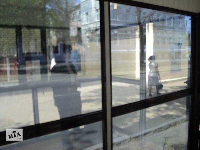 продам Строительные работы бу в Днепре (Днепропетровск)