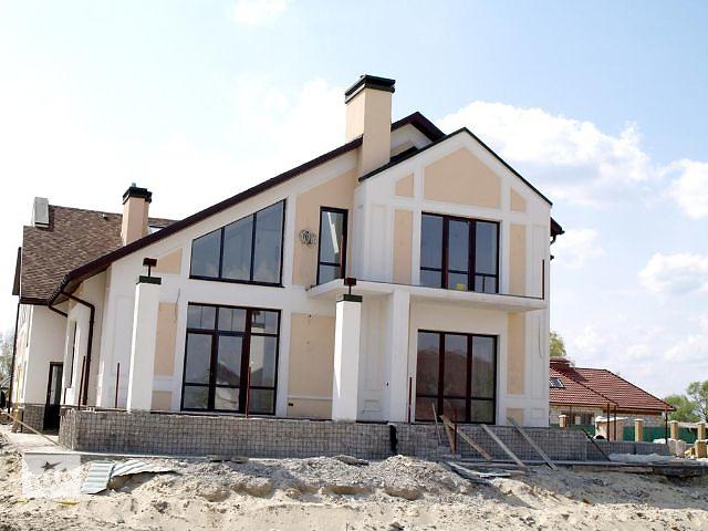 продам строительные работы под заказ бу в Днепропетровской области