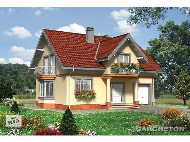 бу Строительство домов под ключ. Комплексный ремонт. в Николаеве