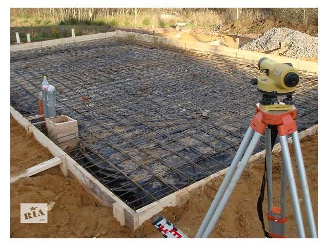 Строительство домов под ключ- объявление о продаже  в Харьковской области