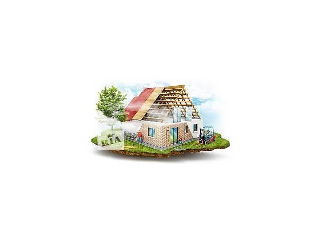 Строительство домов под ключ- объявление о продаже  в Севастополе