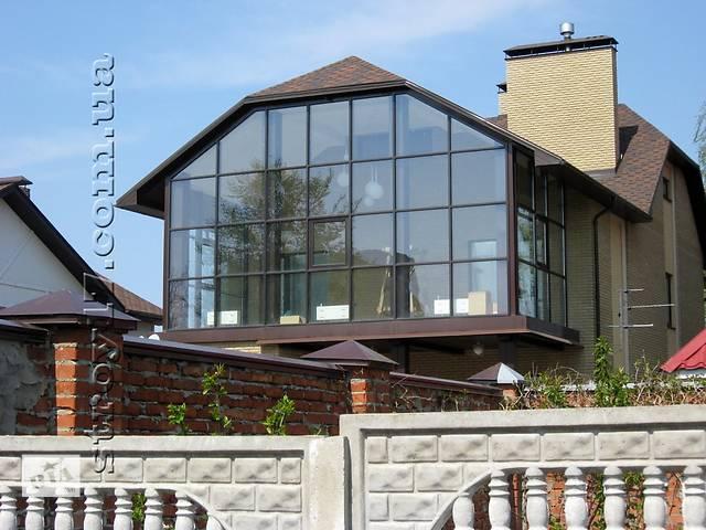 продам Строительство домов и коттеджей Под Ключ бу  в Украине