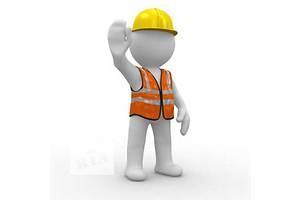 Вывоз строймусора , Демонтаж и земляные работы, Кладка камина, кладка печи , Кровельные работы, Малярные работы , Монтаж полов , Монтаж потолков , Монтаж систем вентиляции и кондиционирования , Монтаж систем отопления и водоснабжения , Облицовочные работы , Отделочные работы, Плиточные работы , Ремонт под ключ, Сварочные работы , Строительные работы, Фасадные работы, Художественная роспись , Штукатурные работы , Электромонтаж