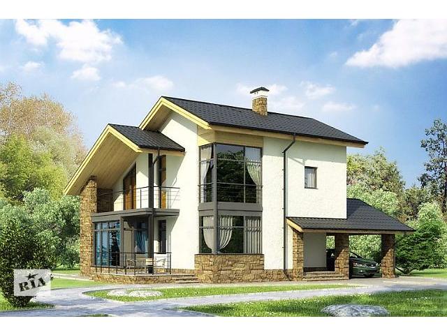 продам Строительство Домов  бу в Харькове