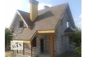 Строительство домов и коттеджей под ключ!!!