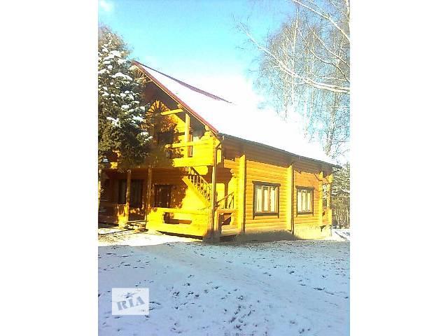 Строительство,ремонтные работы под ключ: бани, сауны, беседки,каркасные дома, крыши.- объявление о продаже  в Киевской области
