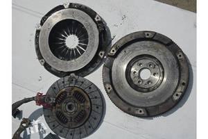 Главные цилиндры сцепления Chevrolet Lacetti