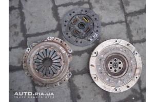 Главные цилиндры сцепления Daewoo Tico
