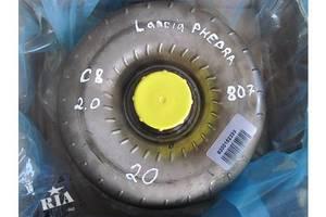 Главные цилиндры сцепления Lancia Phedra