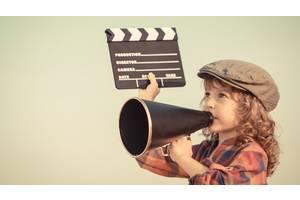 Курсы актерского мастерства