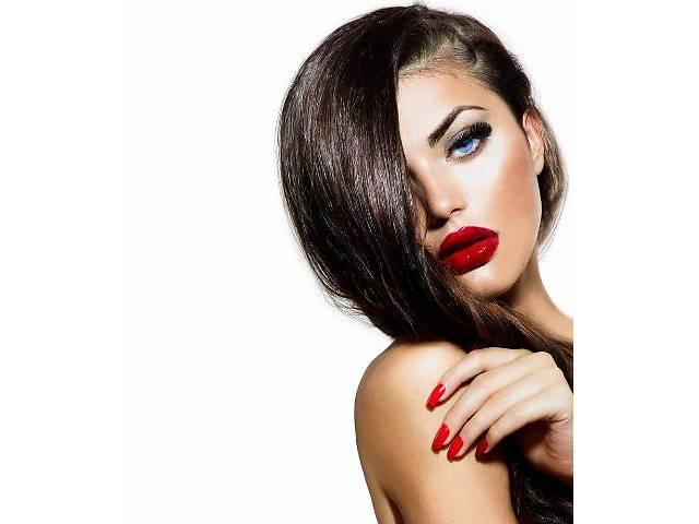студия красоты на Лепсе 43 недорого- объявление о продаже  в Киеве