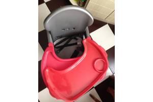 б/у Детские стулья трансформеры Jane