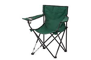 Новые Кресла раскладные Кемпинг