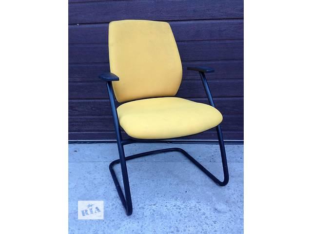 купить бу Стул-кресло Италия в Киеве