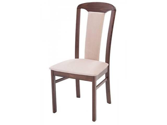 купить бу стул Модена бук в Киеве