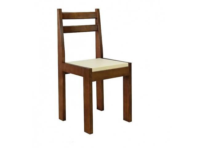купить бу стул ТВИСТ в Киеве