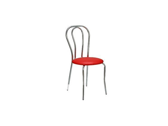 продам стул Тюльпан бу в Днепре (Днепропетровск)