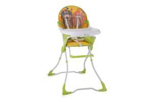 Столы для кормления Bertoni