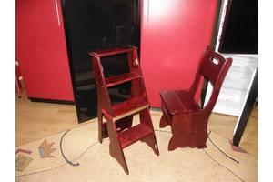 б/у Мебель на заказ