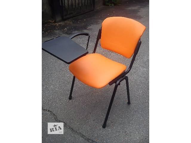 бу Офисная мебель Стулья для офиса новый в Харькове