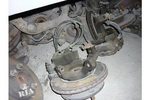 Ступицы задние/передние Renault Master груз.