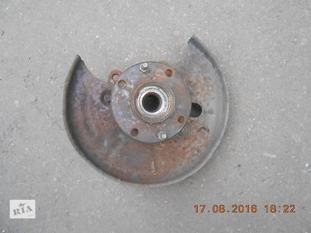 бу Ступица передняя для легкового авто ВАЗ 2109-08-099-15 в Житомире