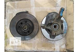 б/у Ступица задняя/передняя Opel Combo груз.