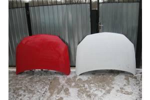 Капот Opel