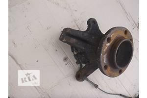 б/у Цапфа Renault Master груз.