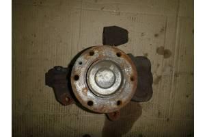 б/у Цапфы Volkswagen Crafter груз.