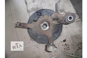 б/у Ступицы задние/передние Renault Duster