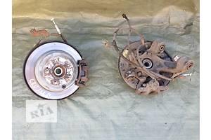 Ступицы задние/передние Honda CR-V