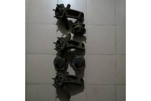 Ступицы задние/передние Ford Mondeo