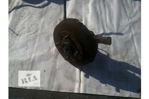 Ступицы задние/передние Mazda 626
