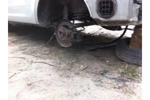 Ступицы задние/передние Opel Combo груз.