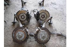 Ступицы задние/передние Mazda Xedos 9