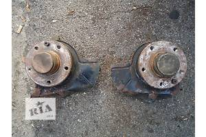 Поворотный кулак Opel Omega
