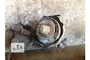 б/у Пружины задние/передние Nissan Sunny