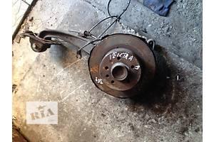 б/у Ступица задняя/передняя Opel Vectra B