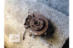 б/у Ступицы задние/передние Mazda 626