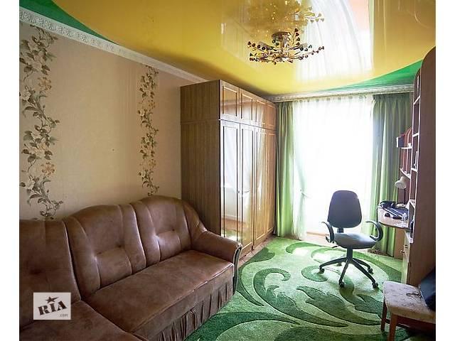 Стильный Дом – натяжные французские потолки в Луцке- объявление о продаже  в Волынской области